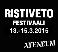 Ristiveto.logo.2015